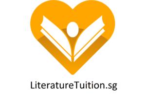 Special Literature Workshop for Upper Sec Students